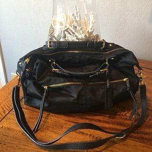 Steve Madden Nylon Handbag